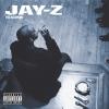 The Blue Print - Jay-Z