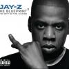 The Blueprint 2 The Gift & The Curse - Jay-Z