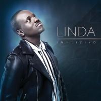 Inhliziyo - Linda