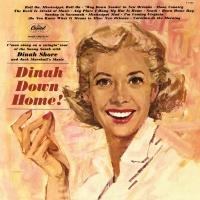 Dinah Down Home! - Dinah Shore