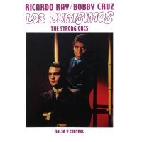 19CRGIM08941 - Bobby Cruz