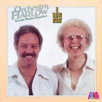 El Albino Divino - Orquesta Harlow