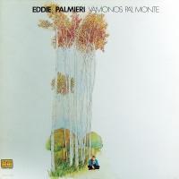 Vámonos Pa'l Monte - Eddie Palmieri