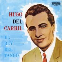 19CRGIM11226 - Hugo Del Carril
