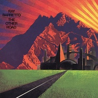 The Other Road - Ray Barretto