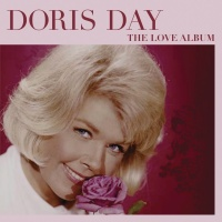 The Love Album - Doris Day