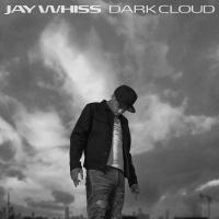 Dark Cloud - Jay Whiss
