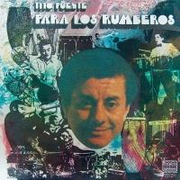 Para los Rumberos - Tito Puente