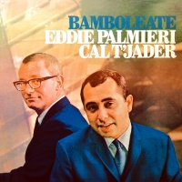 Bamboléate - Cal Tjader