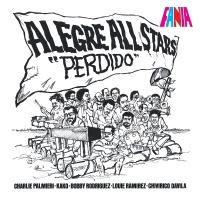 19CRGIM10202 - Alegre All Stars