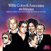 49 Minutes - Héctor Lavoe