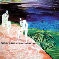 19CRGIM09107 - Bobby Cruz