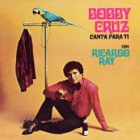 19CRGIM08964 - Bobby Cruz
