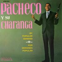19CRGIM11249 - Johnny Pacheco y Su Charanga