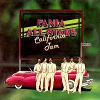 19CRGIM10172 - Fania All Stars