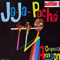 19CRGIM11155 - Orquesta Aragón