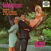 ¡Mambo Tata! - Bobby Cruz