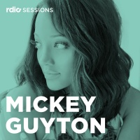Rdio Sessions - Mickey Guyton