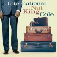 International Nat King Cole - Nat King Cole