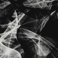 Max Cooper Remix EP - Ólafur Arnalds