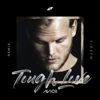 Tough Love - Avicii