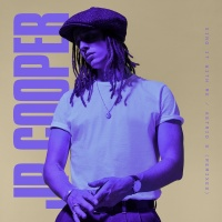 Sing It With Me - JP Cooper