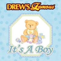 Drew's Famous It's A Boy - The Hit Crew
