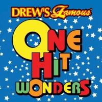 Drew's Famous One Hit Wonders - The Hit Crew