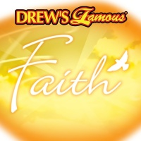 Drew's Famous Faith - The Hit Crew