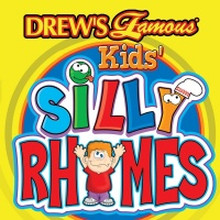 Drew's Famous Kids Silly Rhymes - The Hit Crew