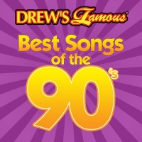 Drew's Famous Best Songs Of The 90's - The Hit Crew