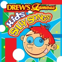 Drew's Famous Kids Silly Songs - The Hit Crew