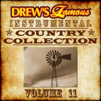 Drew's Famous Instrumental Country Collection, Vol. 11 - The Hit Crew