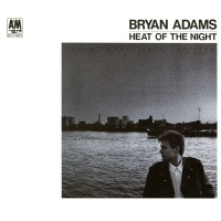 Heat Of The Night - Bryan Adams