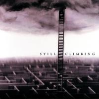 Still Climbing - Cinderella