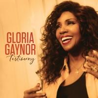 Testimony - Gloria Gaynor