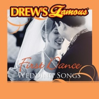 Drew's Famous First Dance Wedding Songs - The Hit Crew