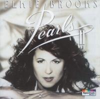Pearls II - Elkie Brooks