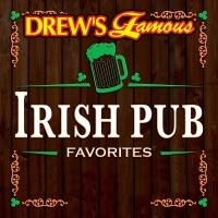 Drew's Famous Irish Pub Favorites - The Hit Crew