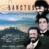 Sanctus - Das Konzert für die Seele - Andrea Bocelli