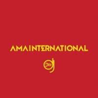 Amainternational - DJ Stokie