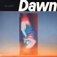 Dawn - SG Lewis