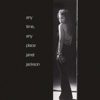 Any Time, Any Place - Janet Jackson