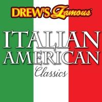 Drew's Famous Italian American Classics - The Hit Crew