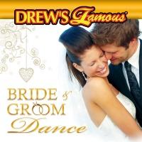 Drew's Famous Bride and Groom Dance - The Hit Crew