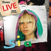 Live from Sydney - Sia