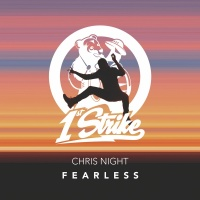 Fearless - Chris Night
