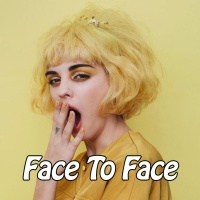 Face To Face - Various Artists
