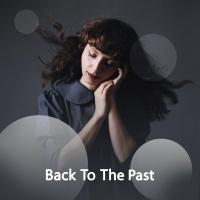Back To The Past - Various Artists