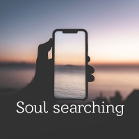 Soul Searching - Various Artists